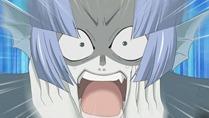 [Anime-Koi] Kami-sama Hajimemashita - 03 [C68EB186].mkv_snapshot_17.52_[2012.10.24_23.45.04]