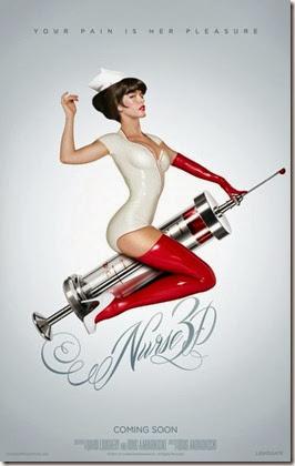 Nurse-3D-US-One-Sheet-poster