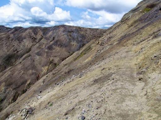 Mt.St.HelensJohnstonRidgeObservatory-14-2014-05-10-21-07.jpg