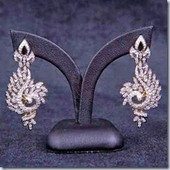 Josco Jewellery