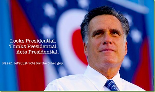 romney2lets vote for the other guy
