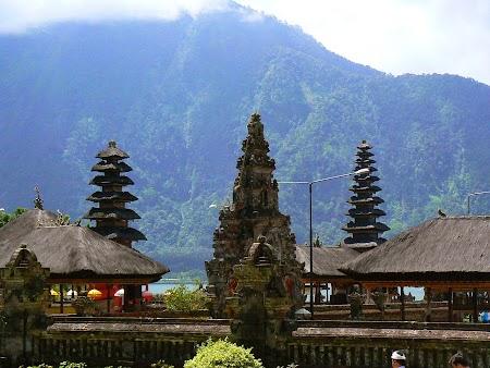 02. Templu hindus - Bali.JPG