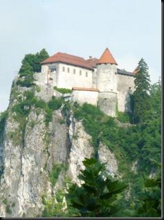 Slovenia2 031