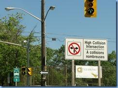 6028 Ottawa Kent St