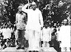 President-of-Mujibnagar-Government.jpg
