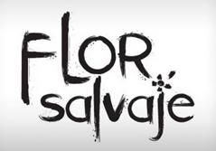 Flor_Salvaje