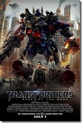 transformers-dark-of-the-moon-movie-poster-2011-1020699642