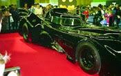 1994.10.09-119.06 Batmobile