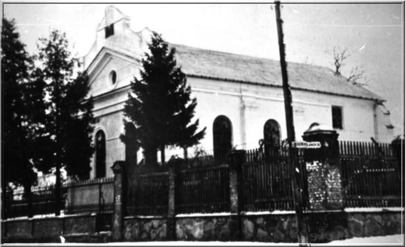 synagoga_w_nieszawie