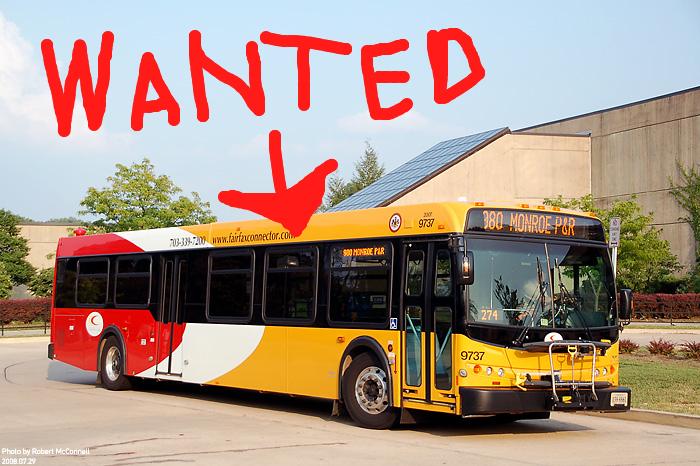 getaway bus.jpeg