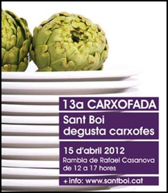 cartell_carxofa