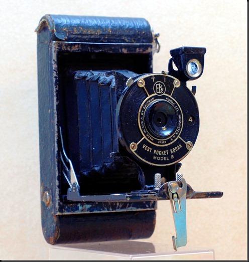 kameroita 005