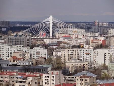 11. Podul Basarab.JPG
