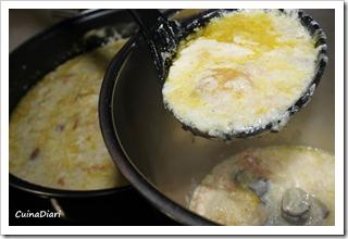 1-2-crema de sopa de ceba i alls-6-1