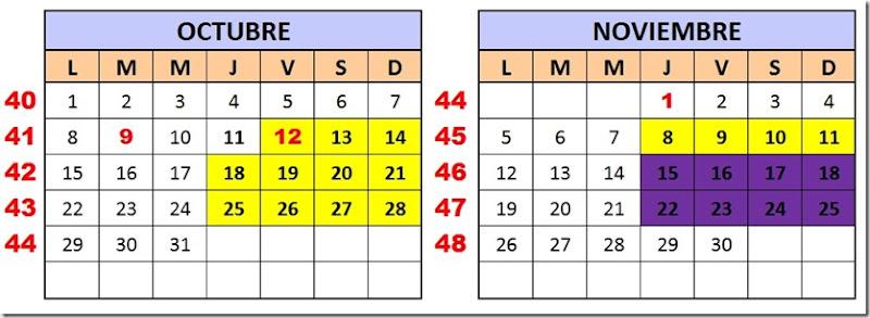 CalendarioMediciones.jpg