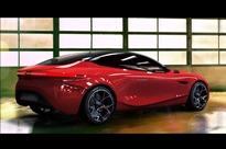 Alfa-Romeo-Gloria-1