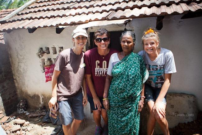 2012-07-22 India 56400