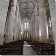 portugal 2012 226
