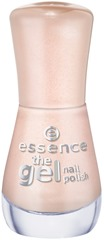 ess_the_gel_nail_polish34