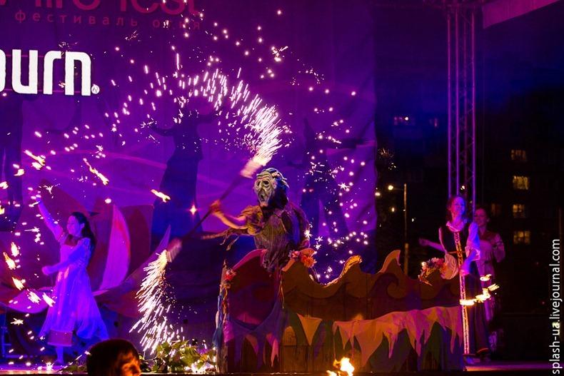 kiev-fire-festival-2012-17