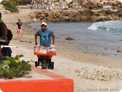 Riviera Nayarit 2012 043