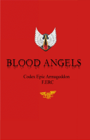 codex_blood_angels_small.png