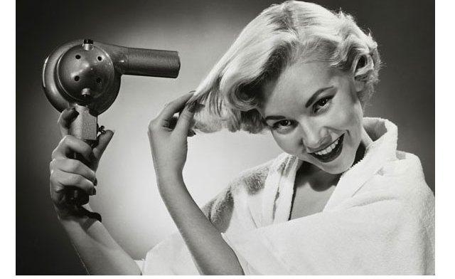 Mito ou verdade: O que você sabe sobre cabelos?