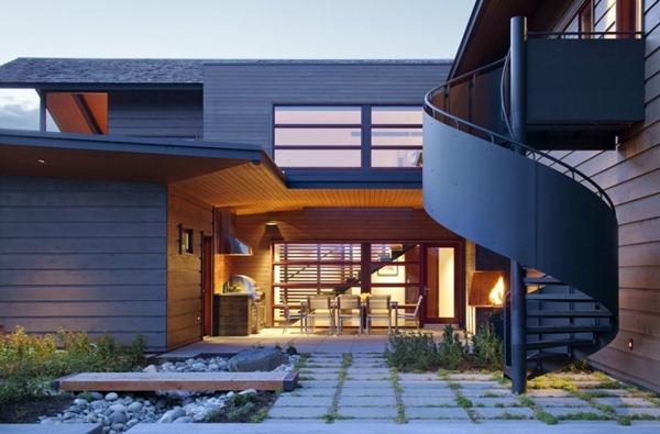casa-contemporanea-peaks-view