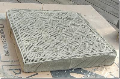 betonghelle