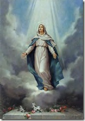 virgin-mary-assumption-0305