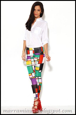 Geometric-Color-Block-Leggings-MULTICOLOR-1__89733_zoom