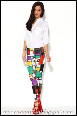 Geometric-Color-Block-Leggings-MULTICOLOR-1__89733_zoom