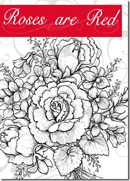RosesAreRedGraphic