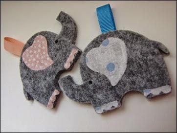 elefantini portachiavi (13)
