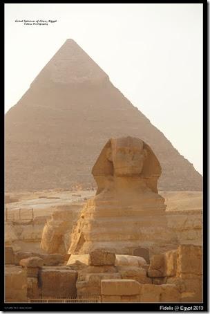 Egypt Day 11_03-52