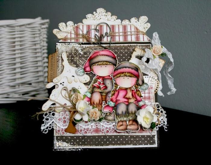 Hanglar Christmas_3