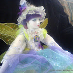 Brooke's Fairy 3.jpg