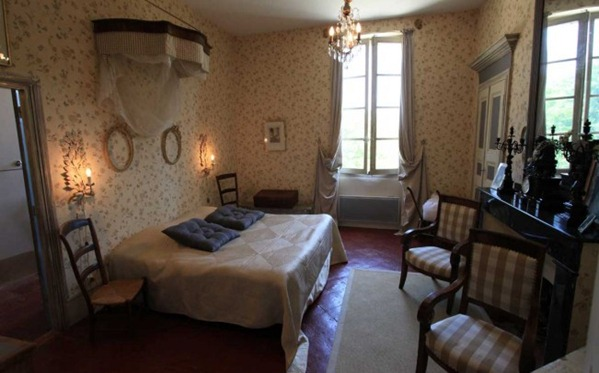 mmdomainedubuc9-Chambre-twin-double-maison-hote-charme-tarn-651x386