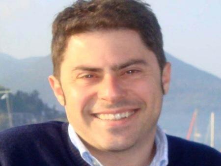 Πανταζής Πανταζόπουλος: η Υγεία και το μνημόνιο