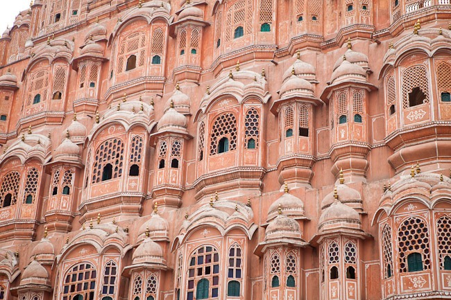 2012-07-27 India 57716