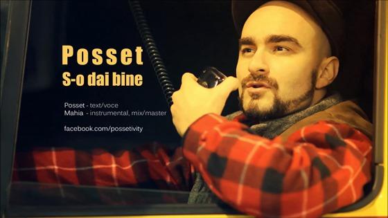 posset