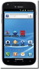 Samsung Galaxy S II T-Mobile Advantages And Disadvantages
