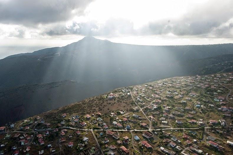 Saint-Helena-Island-14
