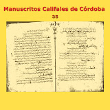 Manuscritos Califales (35)