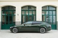 Maserati-Quattroporte-Shooting-Brake-5