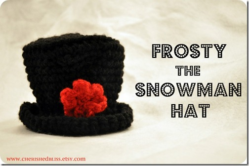FrostyHatMain
