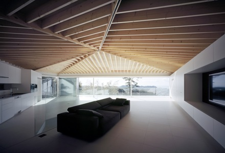 interior-casa-le-49-apollo-architects-associates