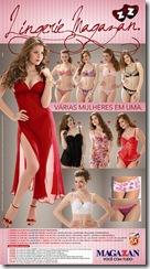 Anúncio lingerie 05062011 2A X.indd