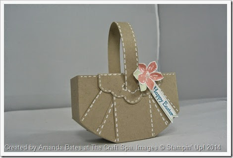 Tag Punch_Small Easter Basket_ Petite Petals_Craft Spa_2014_04_ (11)