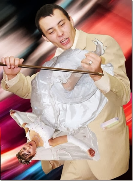funny-wedding-photos-042